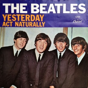 the-beatles-yesterday-1965-27