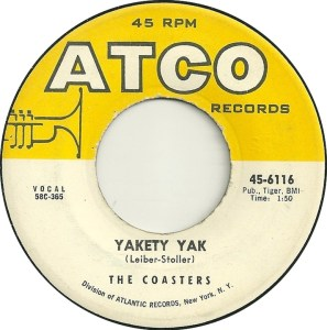 the-coasters-yakety-yak-1958-13
