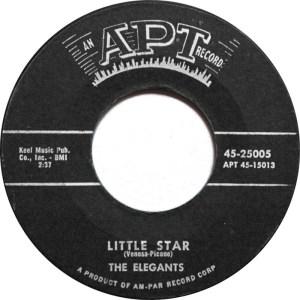 the-elegants-little-star-1958-4