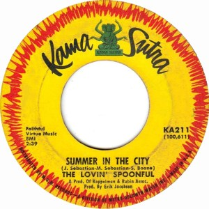 the-lovin-spoonful-summer-in-the-city-1966-8