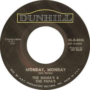 the-mamas-and-the-papas-monday-monday-1966-30