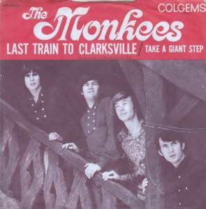 the-monkees-theme-from-the-monkees-colgems