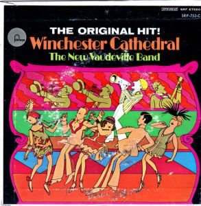 the-new-vaudeville-band-winchester-cathedral-fontana-3
