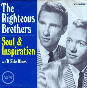 the-righteous-brothers-youre-my-soul-and-inspiration-1966