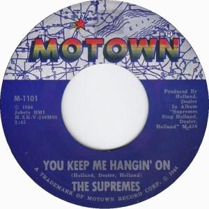 the-supremes-you-keep-me-hangin-on-1966-5