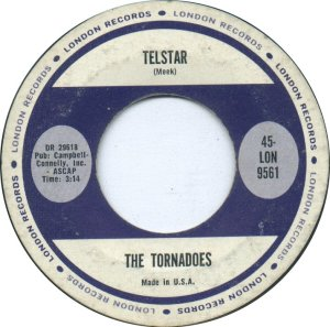 the-tornadoes-telstar-1962-5