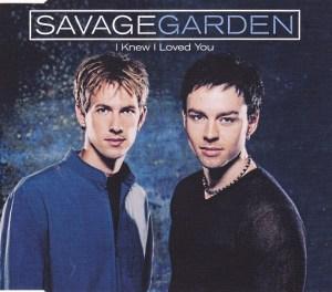 savage-garden-i-knew-i-loved-you-columbia-cs