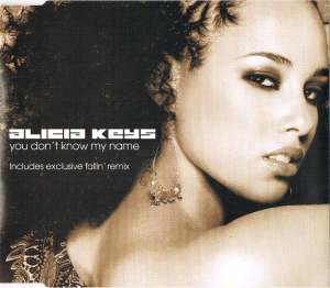 alicia-keys-you-dont-know-my-name-j-records-cs