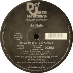 ja-rule-always-on-time-radio-edit-def-jam-12