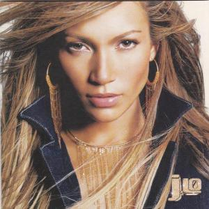 jennifer-lopez-jlo-cd