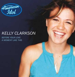 Kelly_Clarkson_-_A_Moment_Like_This_Before_Your_Love