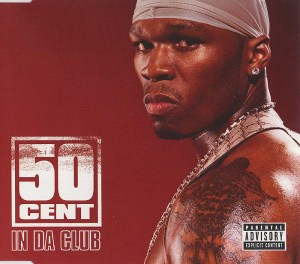 50-cent-in-da-club-clean-shady-cs