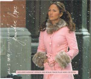 jennifer-lopez-featuring-ll-cool-j-all-i-have-album-version-epic-cs