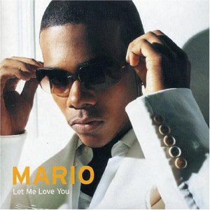 001 Mario-let_me_love_you