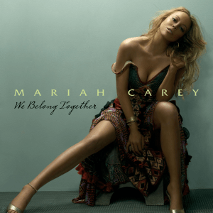 004 Mariah We Belong