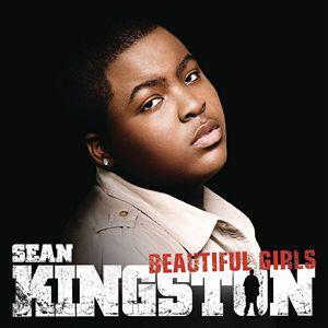 038 Sean Kingston Beautiful Girls