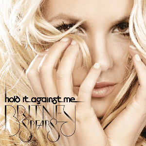 britney-hold-it-against-me