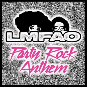 lmfao-party-rock-a