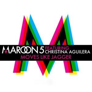 maroon-moves-jagger