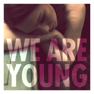 fun-we-are-young