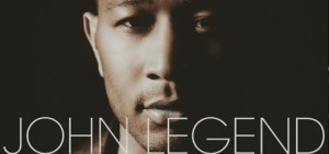 john-legend-all-of-me
