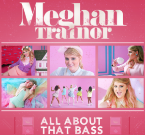 meghan-trainor-all-about-that