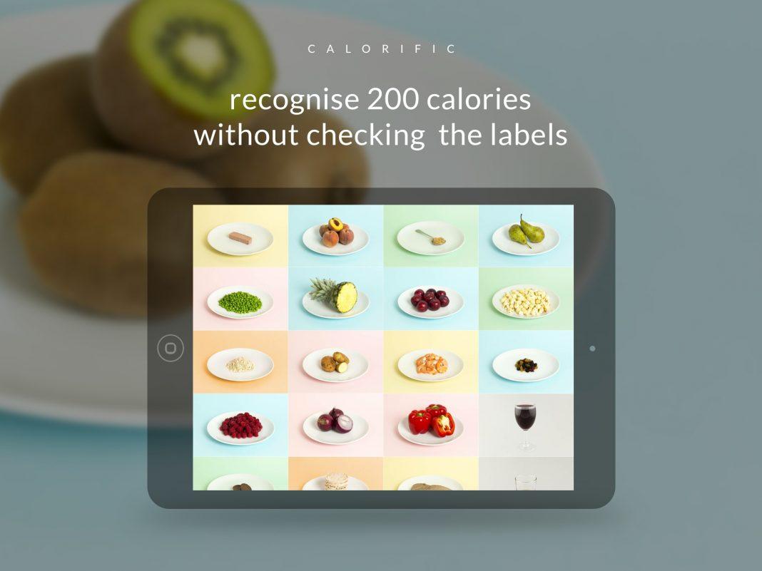 Лучшие приложение для похудения в айфоне