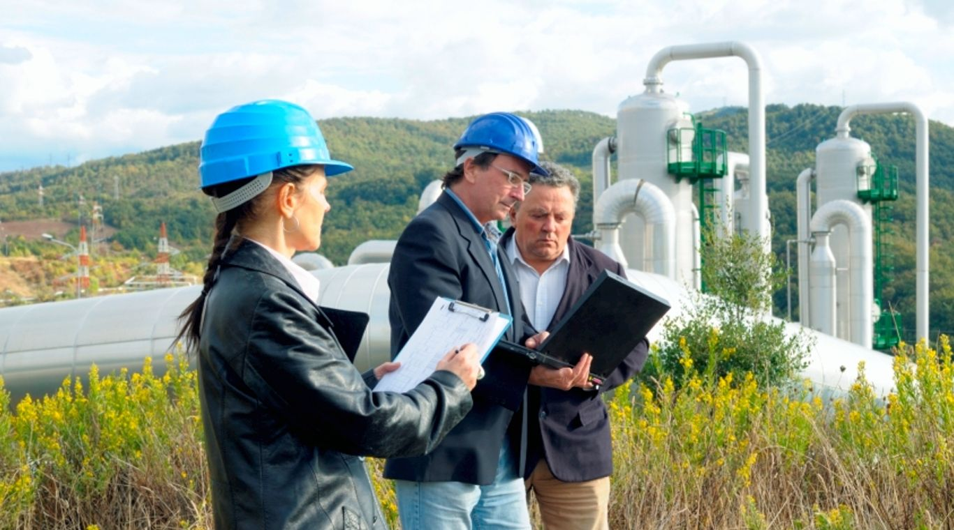 Работа экологом в москве удаленно вакансии фриланс знакомства