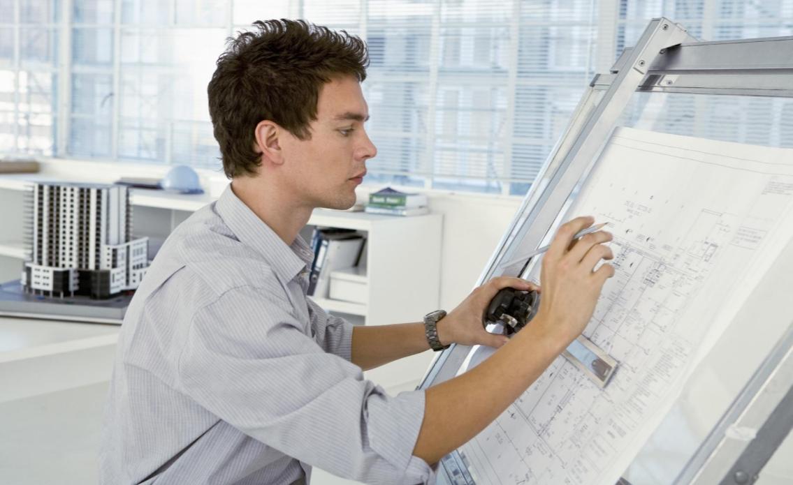 инженер-проектировщик удаленная работа вакансии москва