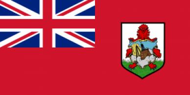 Flag_of_Bermuda