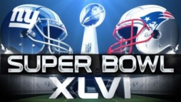 Super-Bowl-2012-