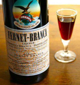 FernetBranca3