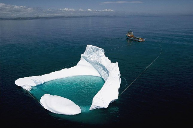 iceberg-645x430