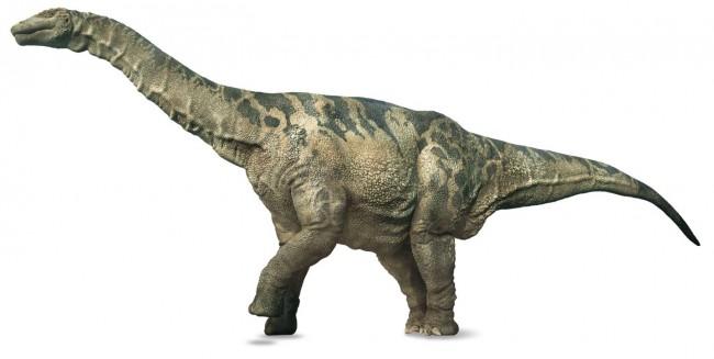 Argentinosaurus_