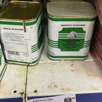 Българско сирене в Швеция по 8,80 за кг., у нас – 15 лв. за кг…