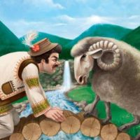 Поучителни приказки за всяка зодия