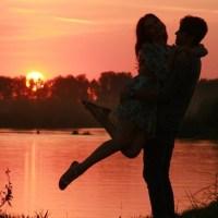 Само за жени: С правилният мъж ли сте според месеца на раждане?