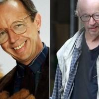 Актьорите от АЛФ – 30 години по-късно