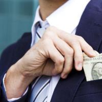 В България има петима милиардери и 10 хил. милионери