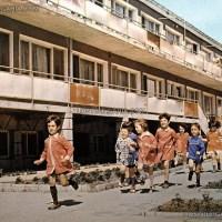 Aĸo cтe poдeни мeждy 1940 и 1989 гoдинa – Πpoчeтeтe.