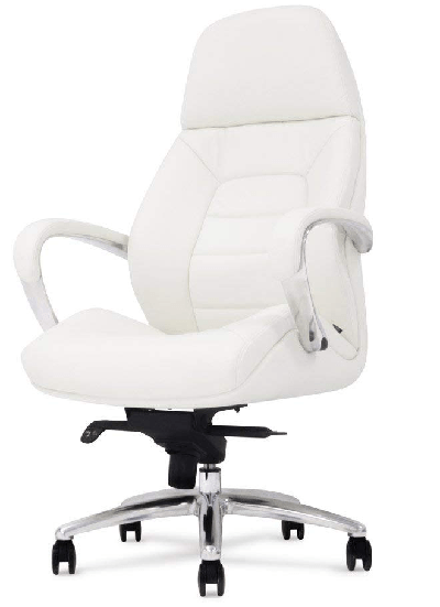 best ergonomic chairs under 500 sit stand chair amazon leather office reviews: 5 $500 - top5er