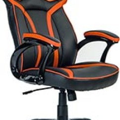 How Much Does A Gaming Chair Cost Camo Camping Cheap Reviews Top 5 Chairs Under 100 Top5er Merax For Sale 2