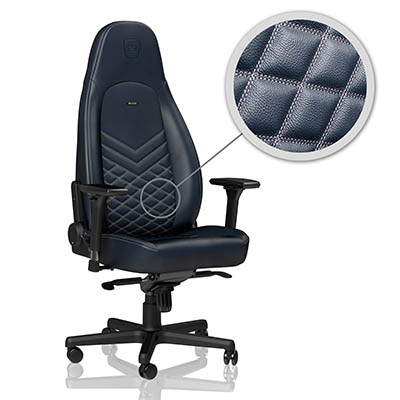 chairs for gaming outdoor rocking tractor supply 5 most comfortable comfy vs hard seating chair