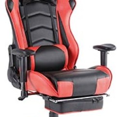 Comfy Pc Gaming Chair Ergonomic What Is 5 Most Comfortable Chairs Vs Hard Seating Top Gamer