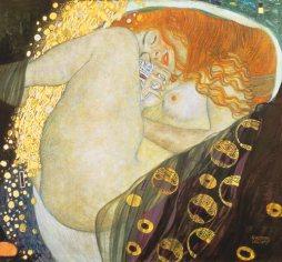 #1 Gustav Klimt Masterpieces!