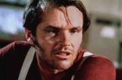 #4 Jack Nicholson Characters!