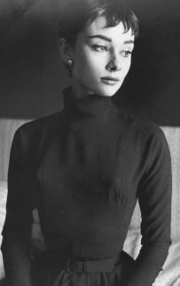 #1 Cecil Beaton Portraits!
