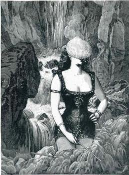#5 Max Ernst Illustrations!