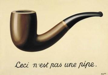 #2 René Magritte Masterpieces!