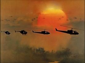 #2 War Movies!